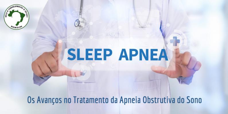 tratamento-da-apneia-do-sono