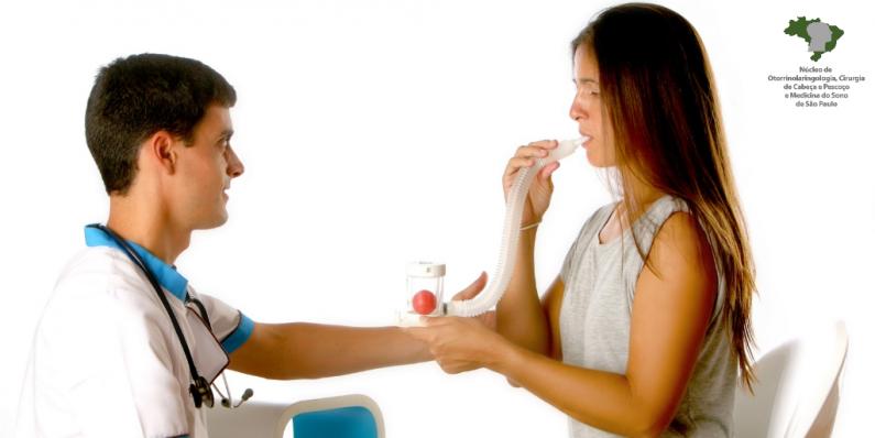 importancia-fisioterapia-respiratoria
