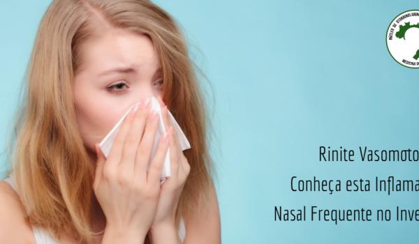 rinite-vasomotora-inflamacao-nasal