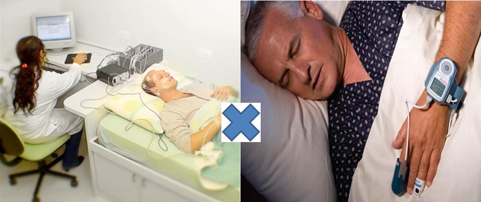Medicina do Sono - Dr José Antonio Pinto