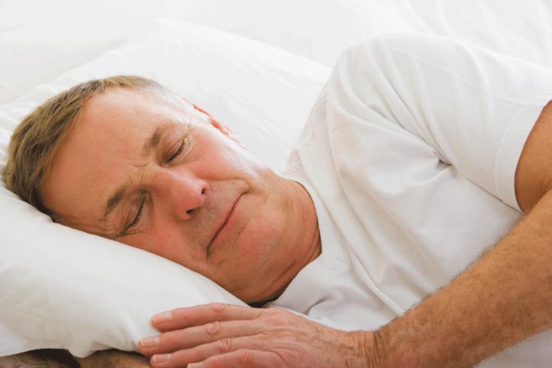 sono, saúde e qualidade de vida