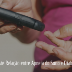 apneia-do-sono-diabetes