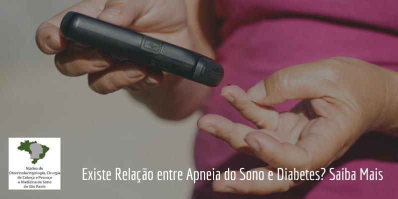 apneia-do-sono-diabetes