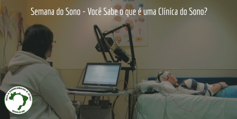 clinica-do-sono