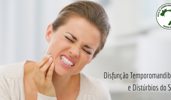 disfuncao-temporomandibular-disturbios-do-sono