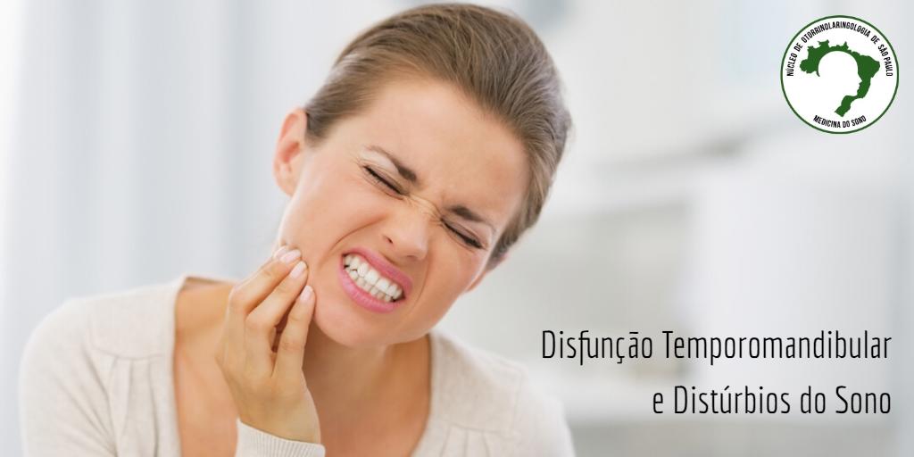 disfuncao-temporomandibular-disturbios-do-sono