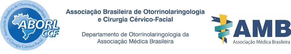 residência em otorrinolaringologia