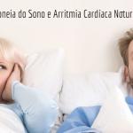 apneia-arritmia-cardiaca-noturna