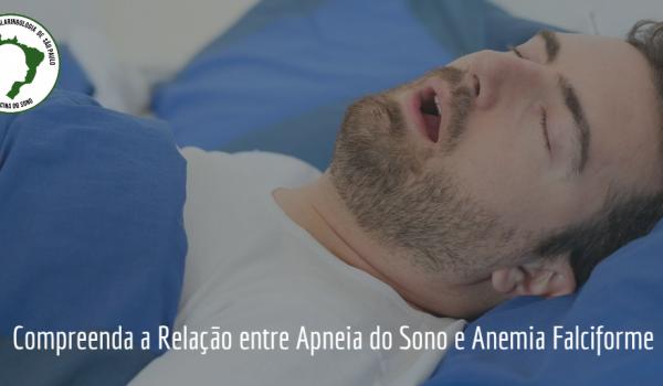 apneia-e-anemia-falciforme