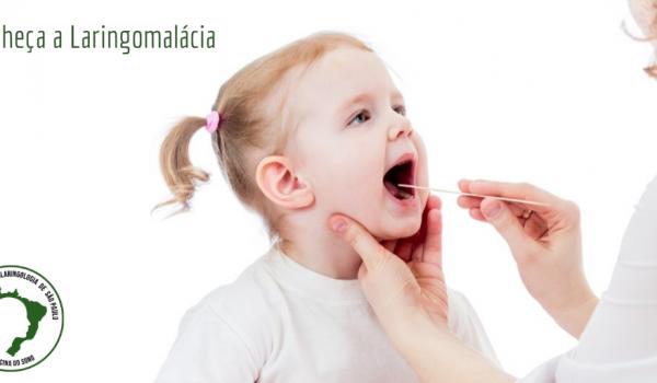 a-laringomalacia