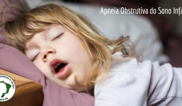 apneia-do-sono-infantil