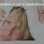 apneia-do-sono-sistema-nervoso-autonomo