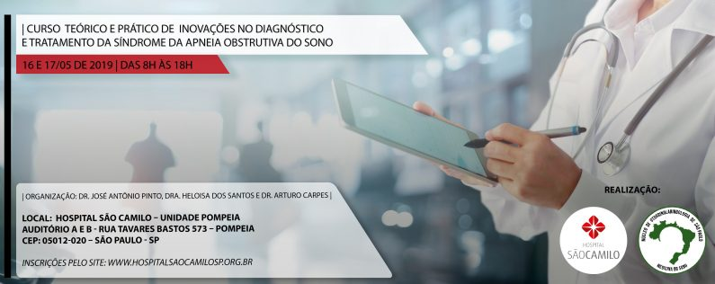 curso-diagnostico-e-tratamento-da-apneia-do-sono