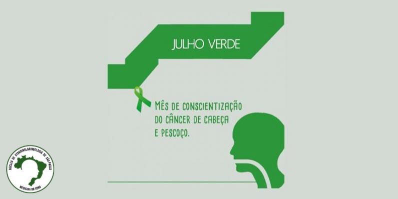 julho-verde